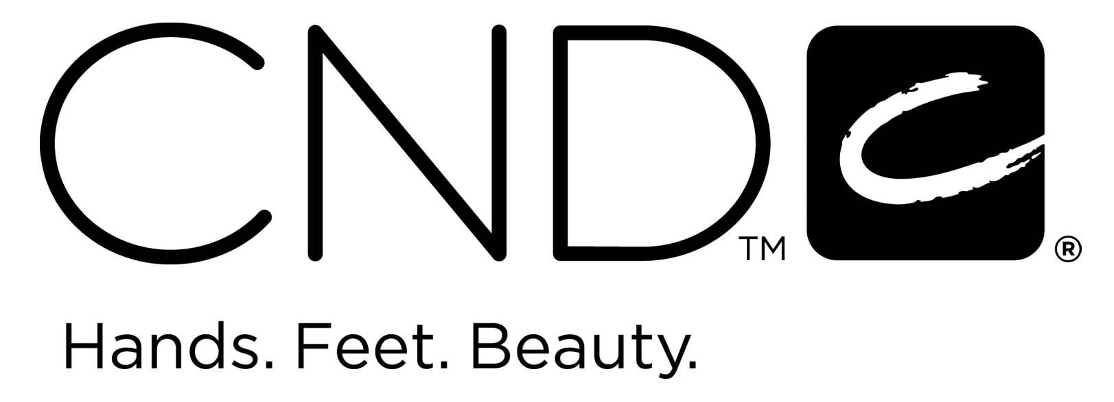 cnd-logo - Salon Ask & Birk