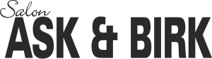 Salon Ask & Birk Logo